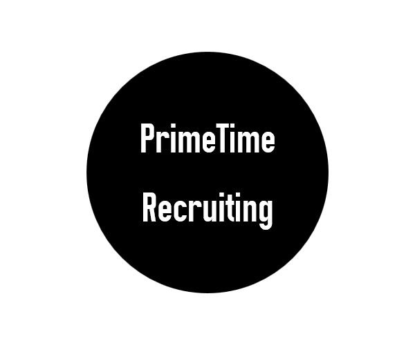 PrimeTime Recruiting Services