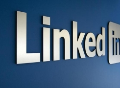 16 Tips to Help Boost Your Linkedin Profile