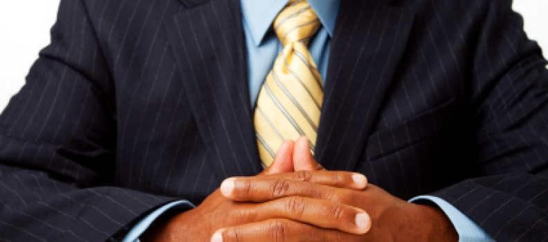 What is The Best Type of Sales Professional To Hire?